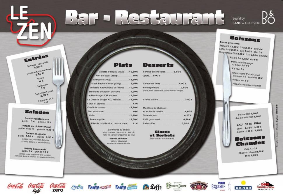 Document sans titre for Ensemble de table a diner